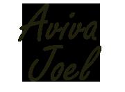 Aviva Joel
